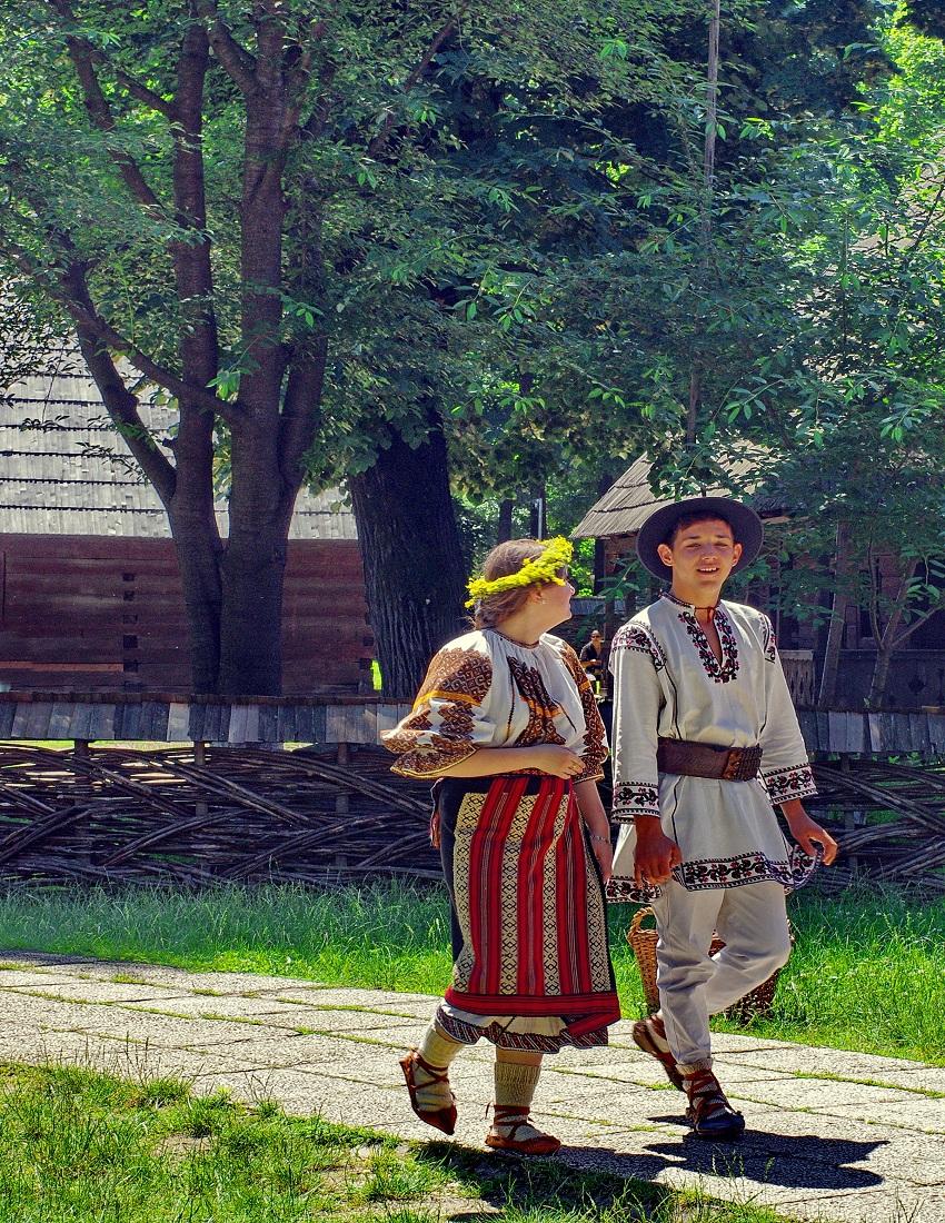 https://www.transylvania-tours.ro/files/pages/444_romaniaverde_(33).jpg